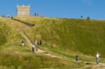 rivington-pike-steps